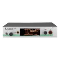 Sennheiser SR 300 IEM G3 Wireless Audio Transmitter (G - 566-608MHz)
