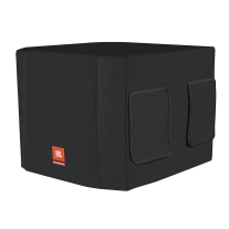 JBL SRX818SPCVRDLX Padded Cover for SRX818SP