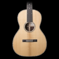 Martin SS-0041GB-17 Limited Edition Acoustic Guitar w/ Case
