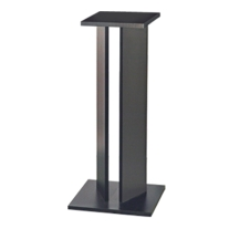 "Argosy Classic Speaker Stand (36"")"