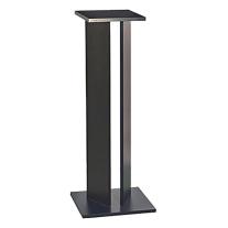 "Argosy Classic Speaker Stand (42"")"