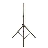 On-Stage SS7764B Air-Lift Speaker Stand