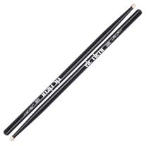 Vic Firth SSG Steve Gadd Drumsticks