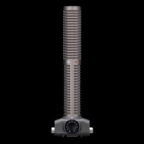 Zoom SSH6 Stereo Shotgun Mic