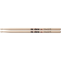 Vic Firth SSS Steve Smith Drumsticks