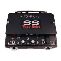 Fulltone SSTE Solid State Tape Echo