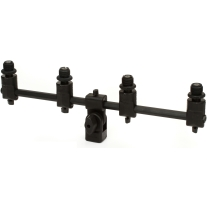 Sabra-Som ST4 Quad Mic Bar