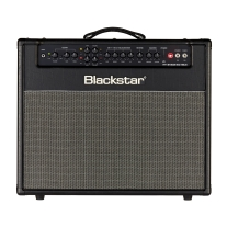 "Blackstar Stage601MKII Venue Series 1x12"" 60-Watt Combo Guitar Amplifier"