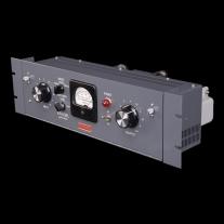 Retro Instruments Sta-Level Tube Compressor