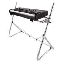 Korg Standard M-SV Stand for Korg GS Series Keyboard