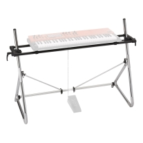 Vox ST-Continental Standard Stand for Vox Continental Keyboard