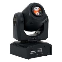 American DJ Stinger Spot - Startec Series Mini LED Moving Head Light