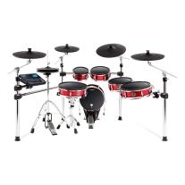 Alesis Strike Pro Kit Electronic Drum Kit