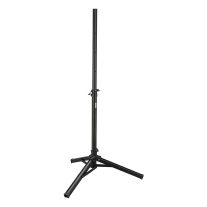 Korg ST-S80 Pole Mount for STAGEMAN80 PA Amplifier