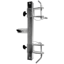Global Truss STSB-005 SUPPORT BAR FOR ST-90, ST-132 & ST-157