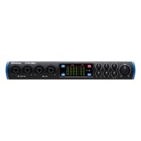 Presonus Studio 1810C USB-C Audio/MIDI Interface