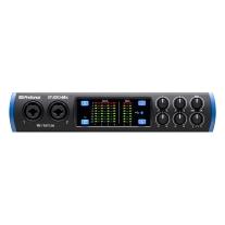 Presonus Studio 68C USB-C Audio/MIDI Interface