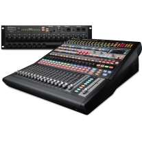 Presonus StudioLive 16 AVB Mix System