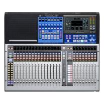 Presonus StudioLive 24-Series III Mixer
