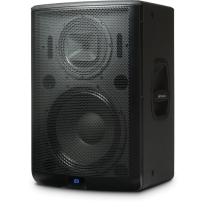 "Presonus StudioLive 312AI 3-Way 1x12"" Active Loudspeaker"