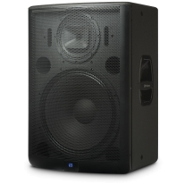 "Presonus StudioLive 315AI 3-Way 1x15"" Active Loudspeaker"