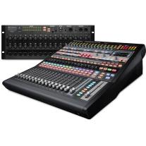Presonus StudioLive 32 AVB Mix System