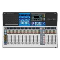PreSonus StudioLive 32-Series III Digital Mixer
