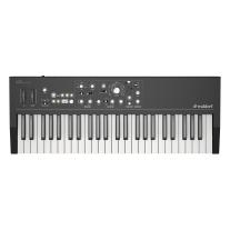 Waldorf STVC - String Synthesizer and Vocoder
