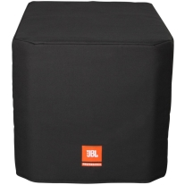 JBL STX818S-CVR Padded Nylon Cover for STX818S