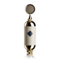 Soyuz SU-017 Large Diaphragm Condenser Microphone