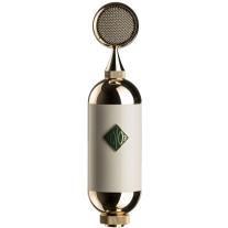Soyuz SU-019 Russian Handmade Boutique Large Diaphragm FET Condenser Microphone