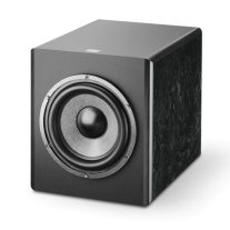 Focal Sub 6 Power Sub Woofer