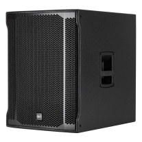 RCF SUB 905-AS II Active Subwoofer