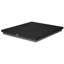 Auralex Acoustics SubDude-HT Subwoofer Acoustic Isolation Platform