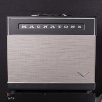 """Magnatone Super 59 MKII 1x12"""" 45W Combo Amp"""