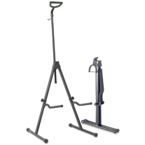 Stagg Folding Cello Stand