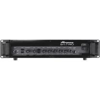 Ampeg SVT-7PRO Bass Head Amplifier