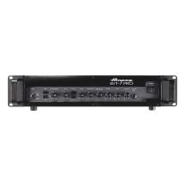 Ampeg SVT-7PRO / SVT7PRO 1000-Watt Bass Amplifier Head