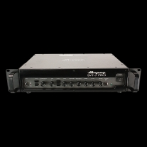 Ampeg SVT-7PRO / SVT7PRO 1000-Watt Bass Amplifier Head