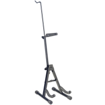 Stagg Folding Violin Stand