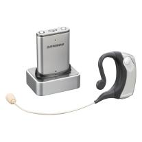 Samson AirLine Micro Wireless Earset System (K1: 489.050 MHz)