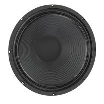 "Eminence Swamp Thang 12"" 16-Ohm 150W Speaker"