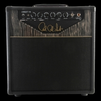 "PRS Sweet 16 Combo Amp 18 Watts 1x12"" Combo Amplifier"