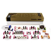 Korg / LittleBits SynthKit Modular System