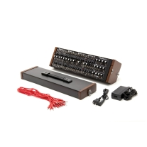 Roland SYS-500CS Modular Synthesizer Complete Set