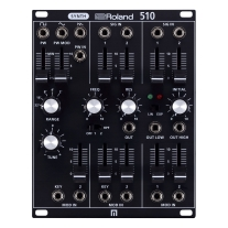 Roland SYSTEM-500 510 Single Voice Module