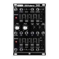 Roland SYS-540 SYSTEM-500 Modular 2ENV-LFO