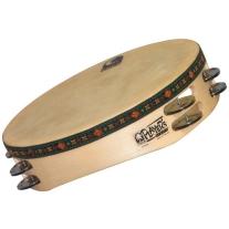 Toca T1010H Tambourine
