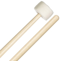 Vic Firth T2 American Custom Timpani Cartwheel Mallets