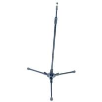 Triad Orbit T2 Standard Professional Tripod Microphone Stand